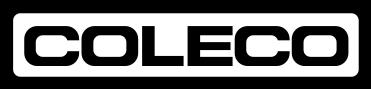 Coleco logo