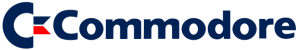 Commodore logo