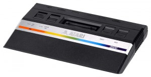 Atari 2600 jr. picture